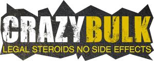 crazy-bulk