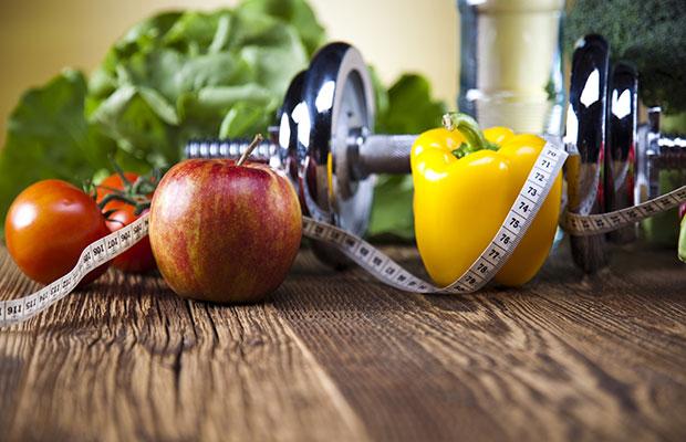 guide alimentation exercices de musculation
