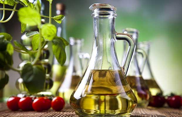 Consommer de l'huile d'olive extravierge de stimuler le métabolisme