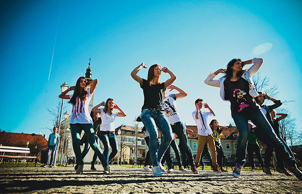 jeunes-danser