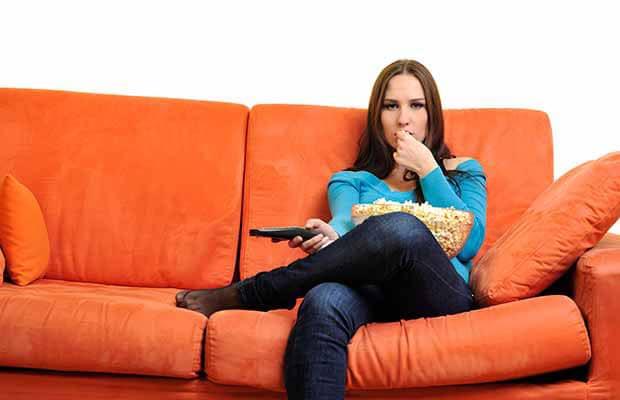 la dangereuse d 39 un mode de vie s dentaire meilleur br leurs de graisse. Black Bedroom Furniture Sets. Home Design Ideas