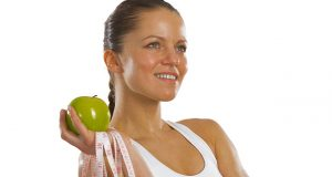 facons reduire calories