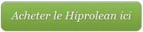 Acheter le Hiprolean ici