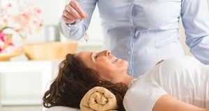 L'hypnose pour perdre du poids