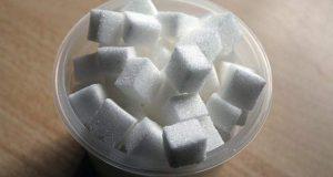 carre de sucre