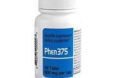 phen375 flacon