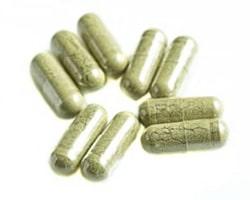 pilules pour magrir