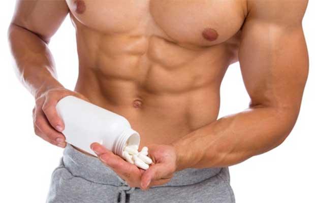 clenbuterol pilules