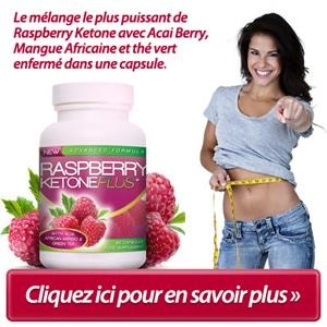 achat raspberry ketone plus