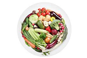 fruits riches en vitamine b6